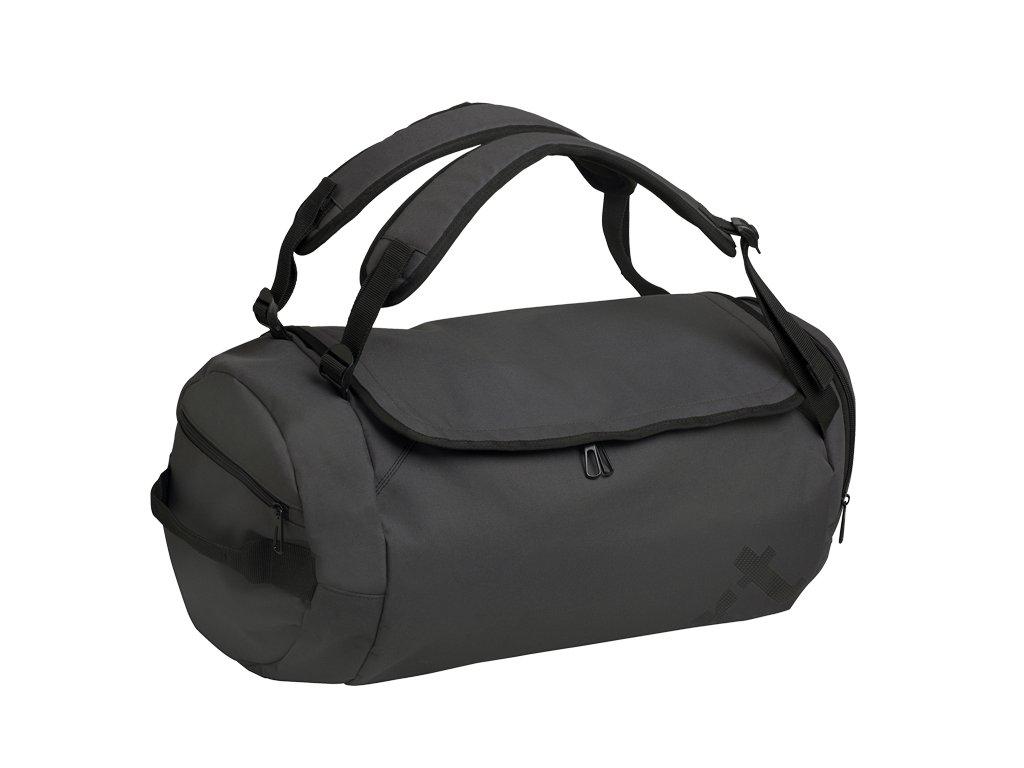 Taška Uhlsport Cape Bag