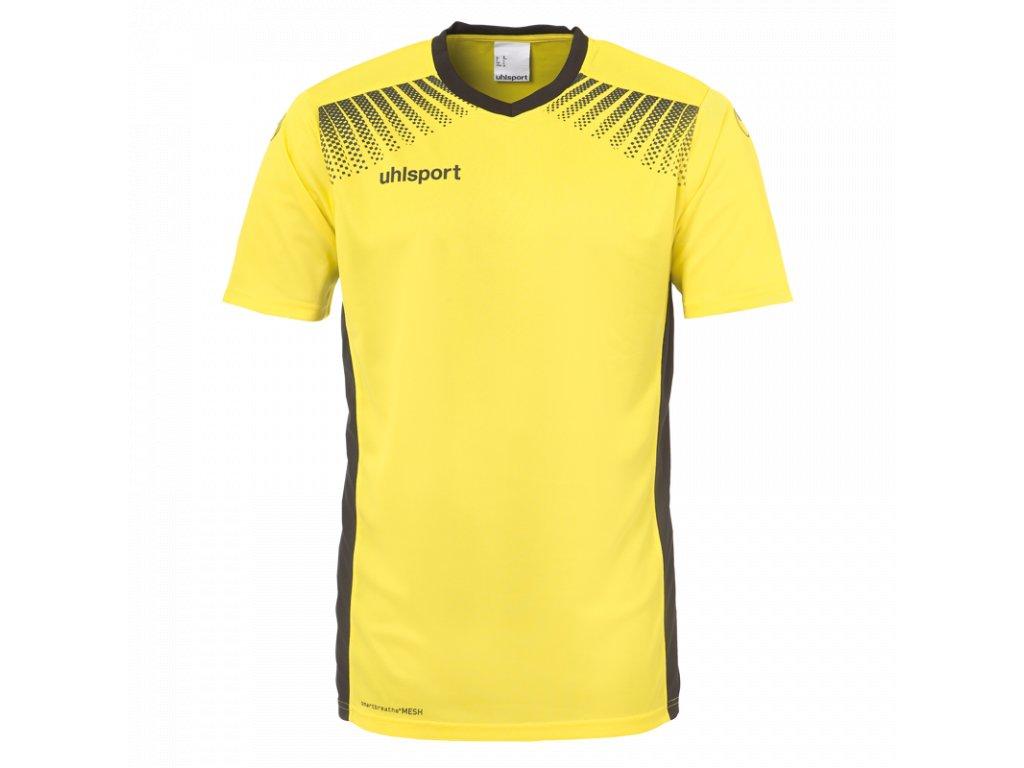 Dětský dres Uhlsport Goal