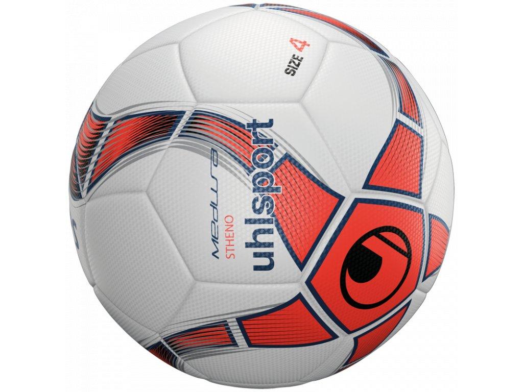 Futsalový míč Uhlsport Medusa Stheno