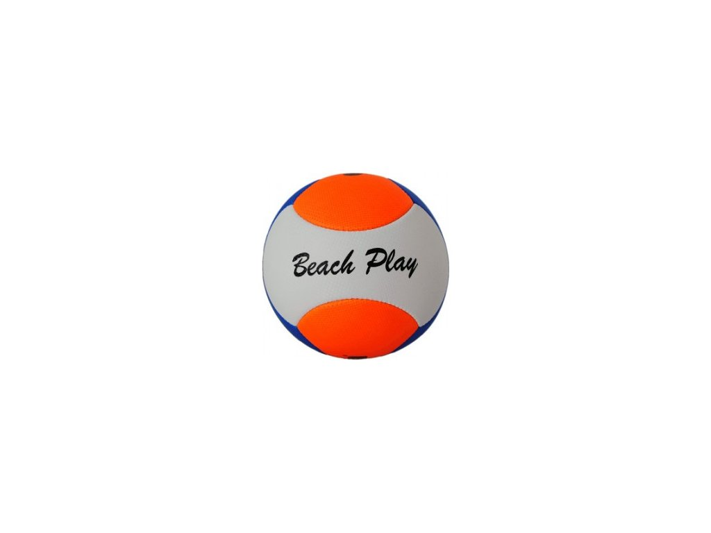 Volejbalový míč Gala Beach play