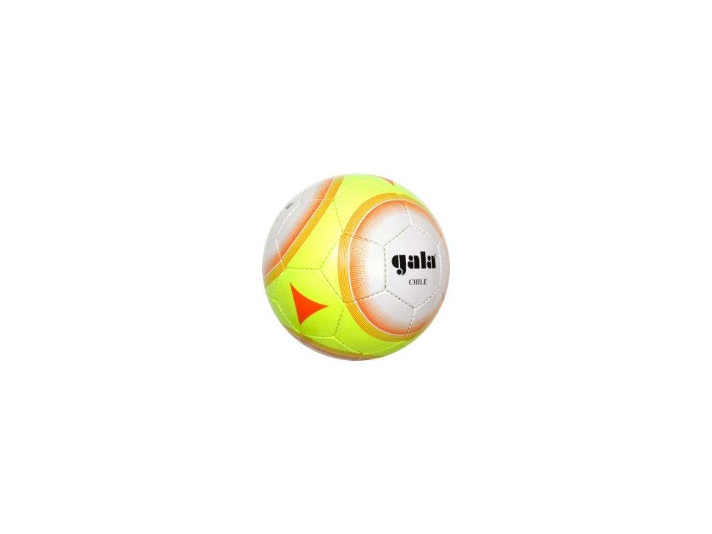 Fotbalový míč Gala Chile 5