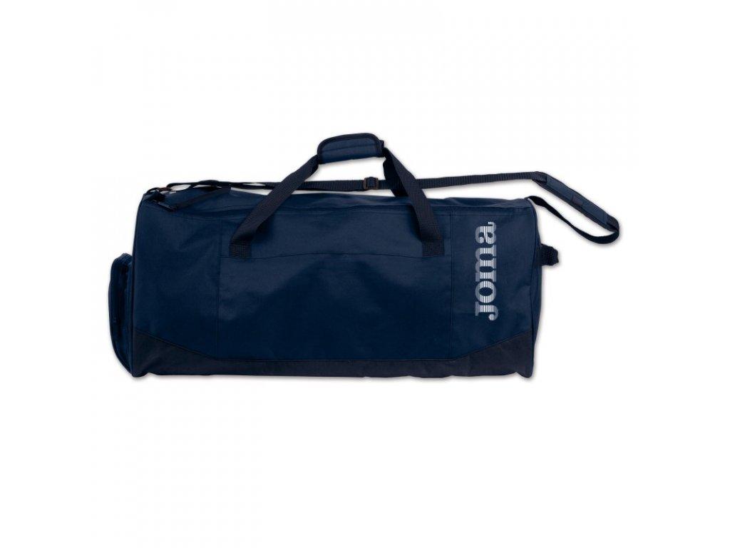 Sportovní taška Joma Bolsa