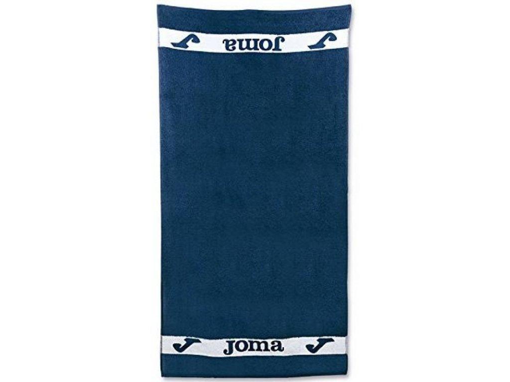 Sportovní ručník Joma