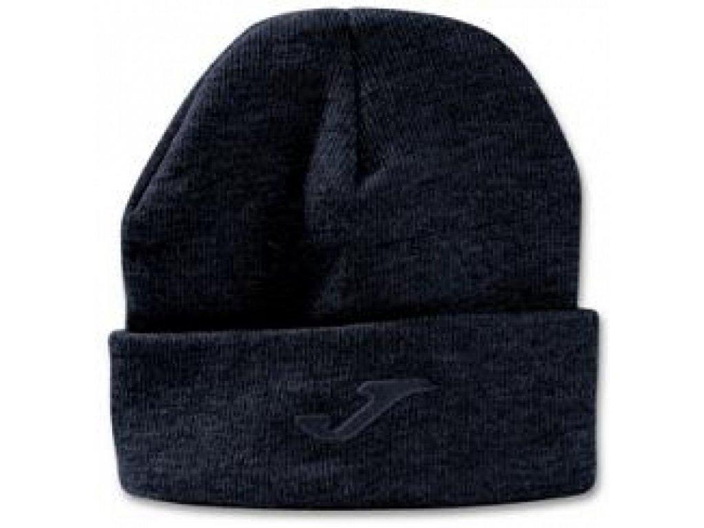 Čepice zimní Joma Winter Hat