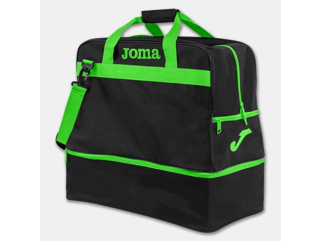 Sportovní taška Joma Training III