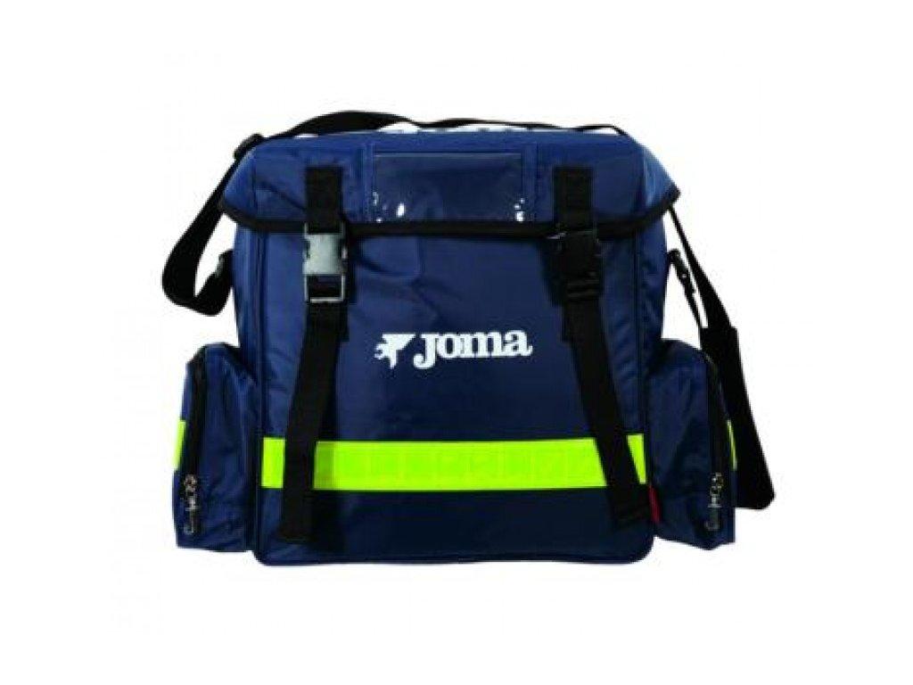 Lékařská taška Joma