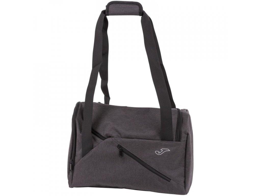 Sportovní taška Joma