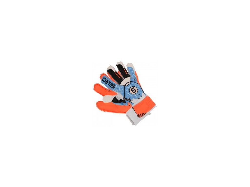 Brankářské rukavice Select 88 KIDS