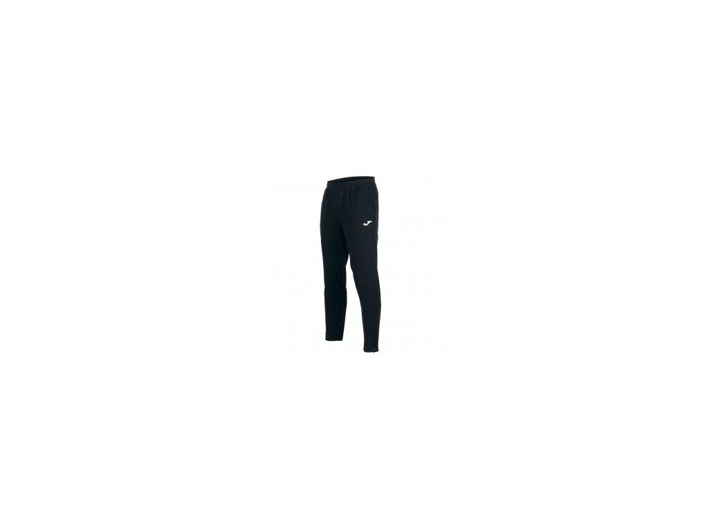 Kalhoty sportovní Joma Nilo