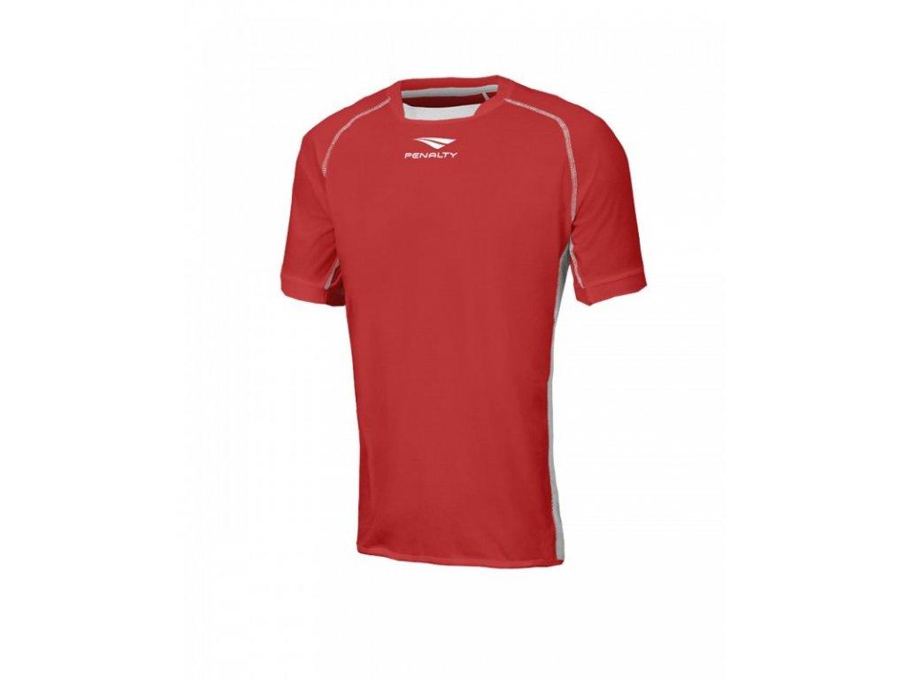 Fotbalový dres Penalty Nazionale
