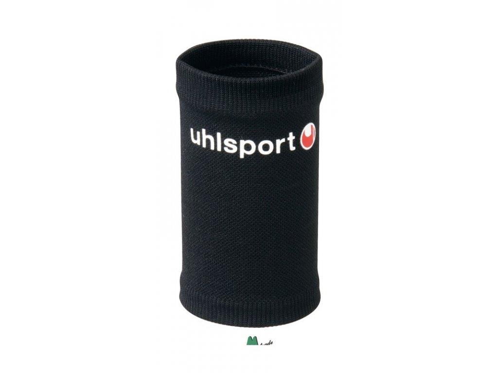 Tape chrániče Uhlsport