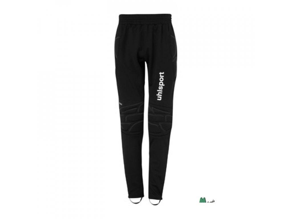 Brankářské kalhoty Uhlsport Standard