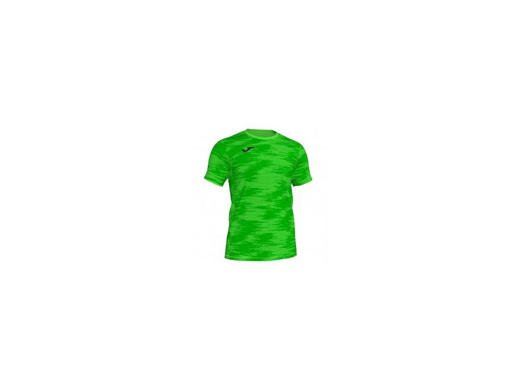 Fotbalový dres Joma Grafity