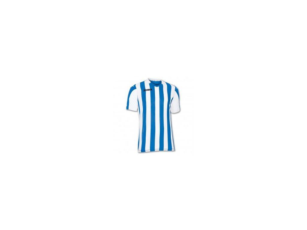 Fotbalový dres Joma Copa