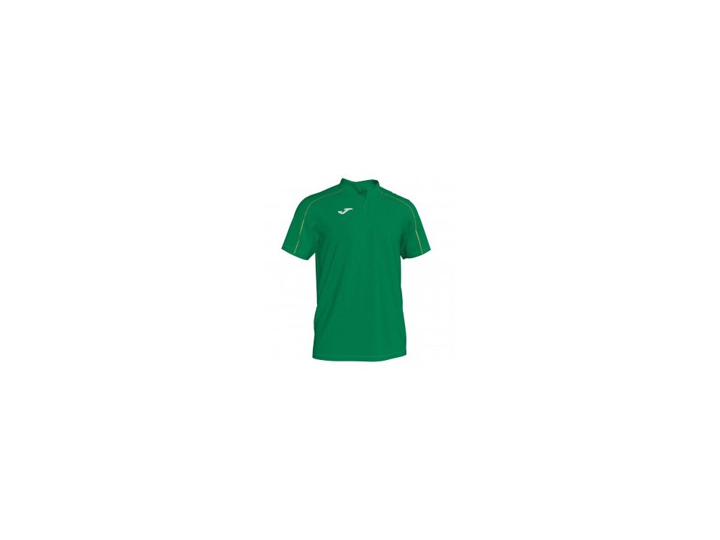 Fotbalový dres Joma Gold