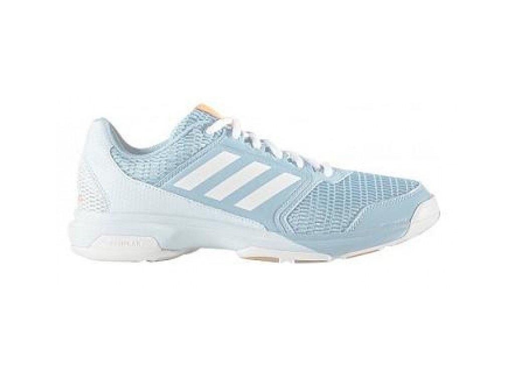 Tenisová obuv Adidas MULTIDO ESSENCE W
