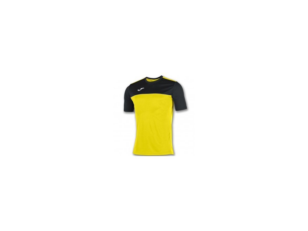 Fotbalový dres Joma Winner