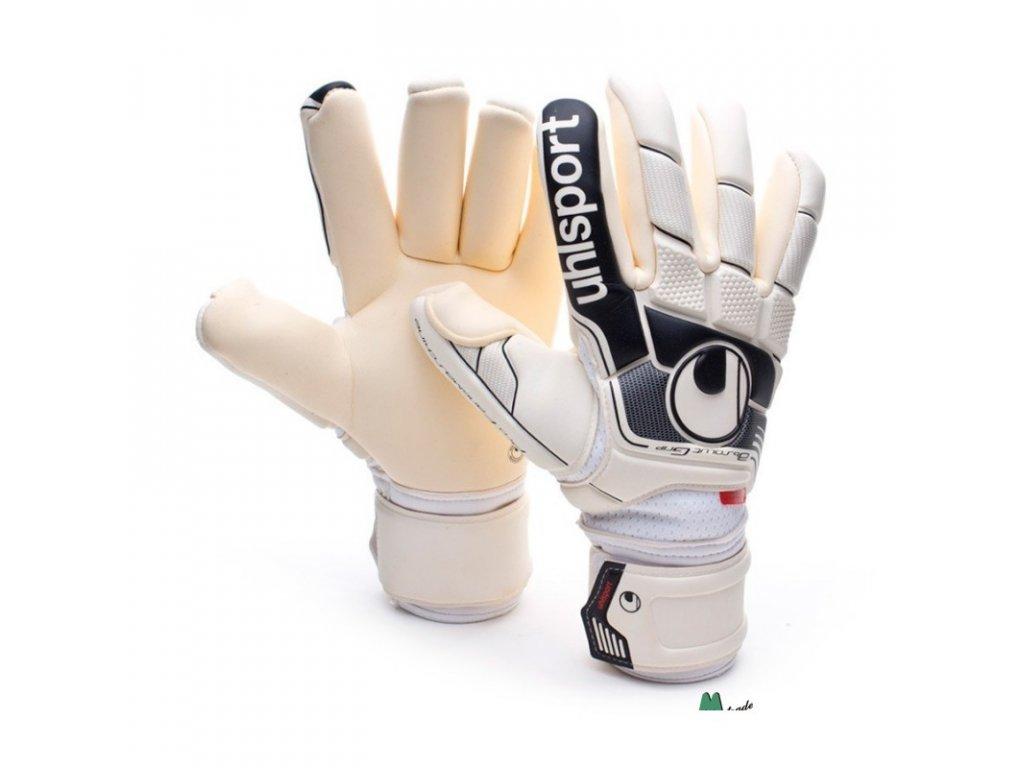Brankářské rukavice Uhlsport Absolutgrip Finger Surround