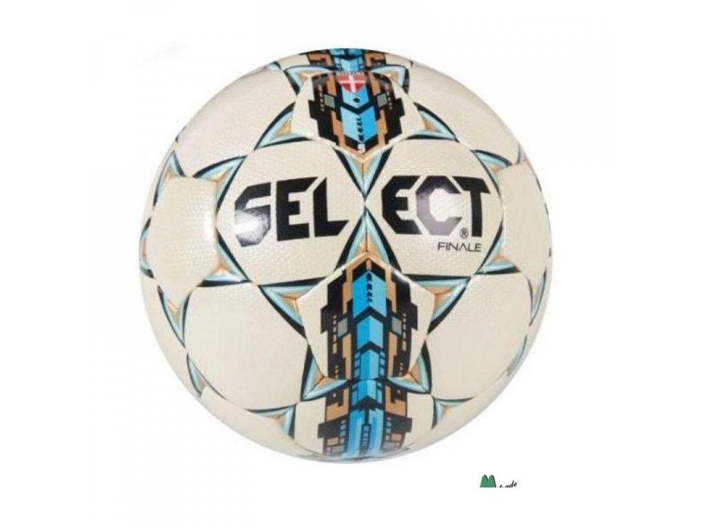 Fotbalový míč Select Finale