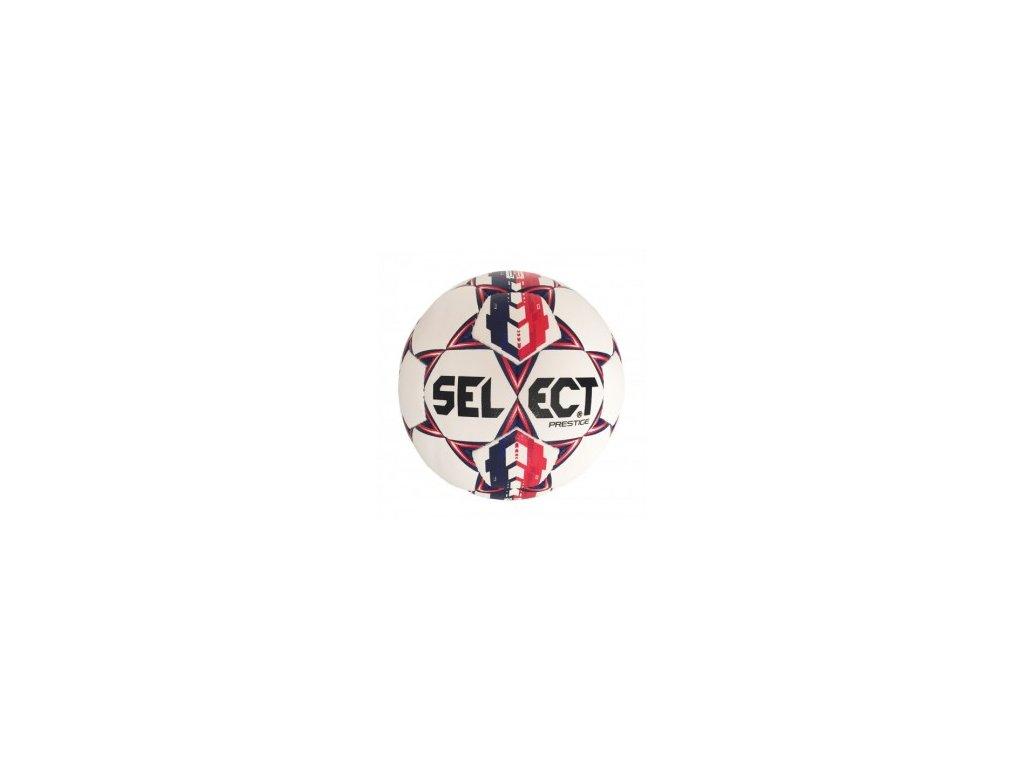 Fotbalový míč Select Prestige
