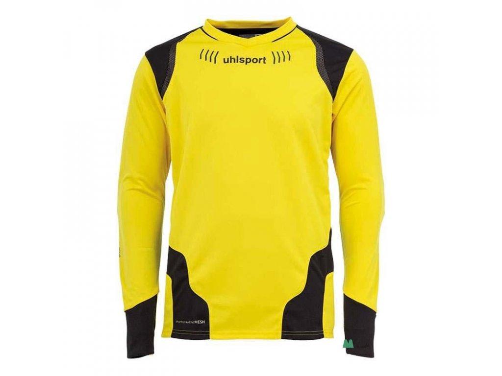 Brankářský dres Uhlsport Ergonomic GK Shirt 02