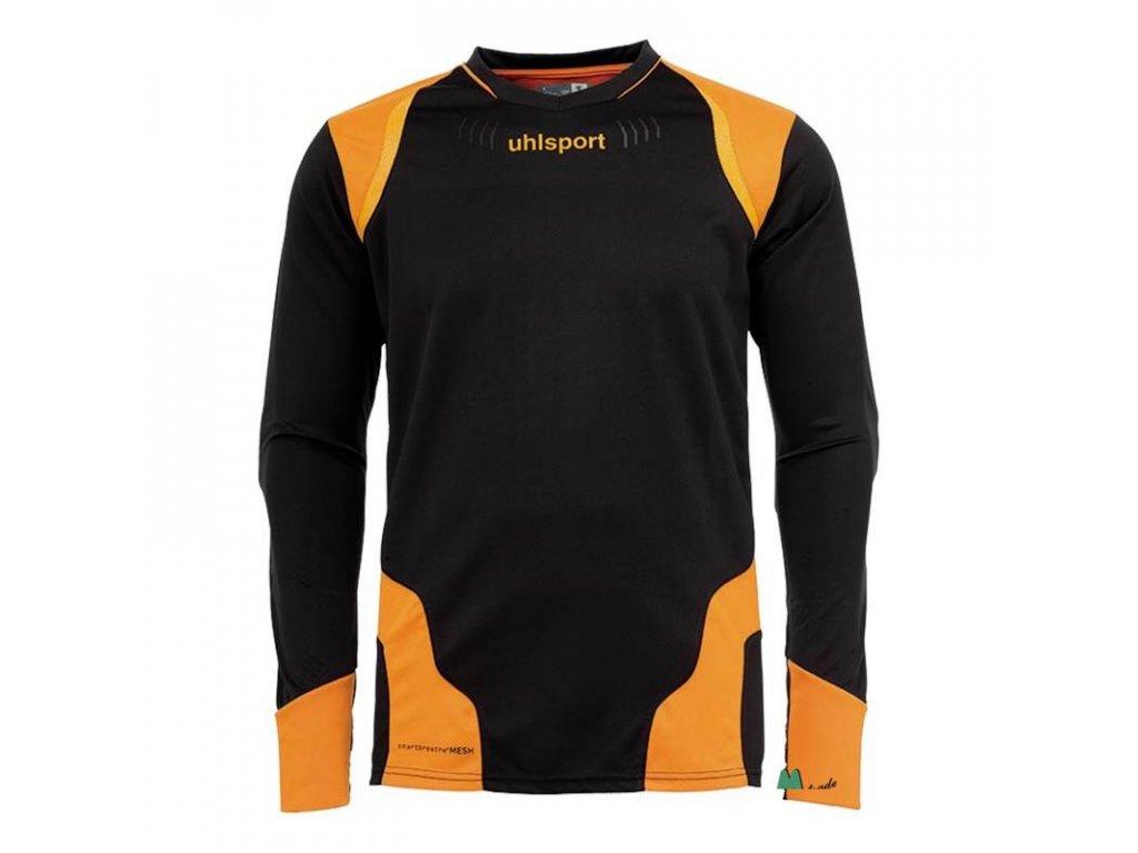 Brankářský dres Uhlsport Ergonomic GK Shirt 01