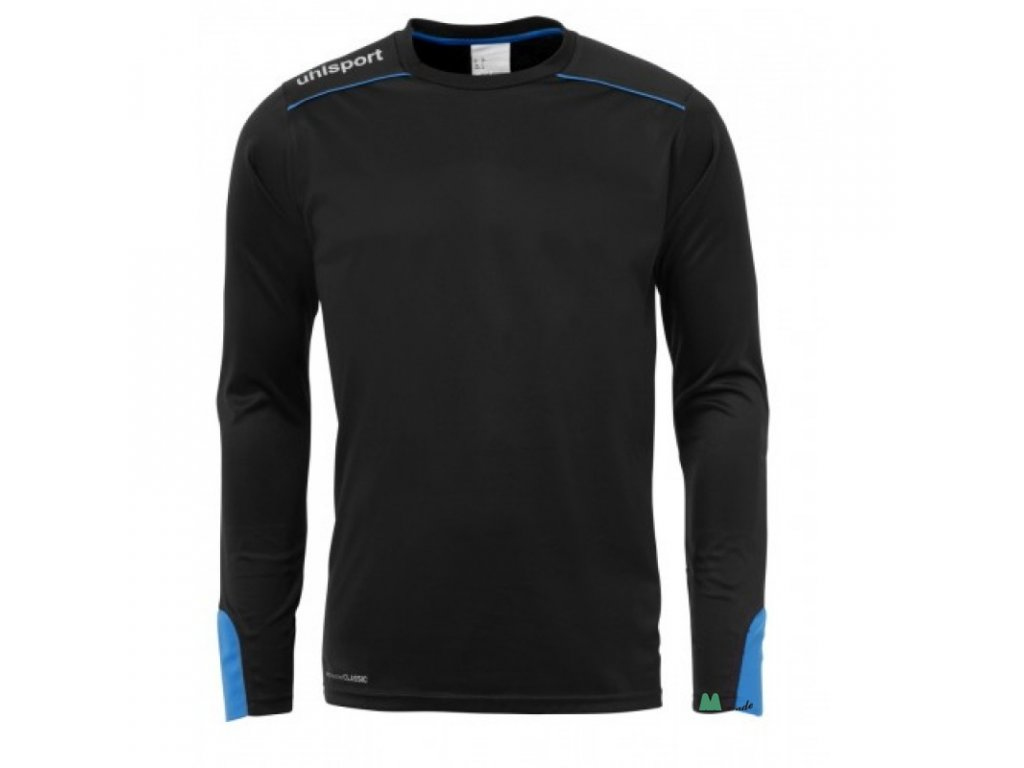 Brankářský dres Uhlsport Tower GK Shirt 02