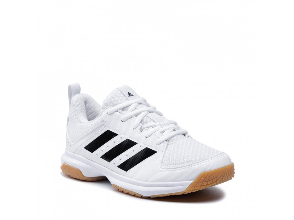 Sálová obuv Adidas Stabil Boost II
