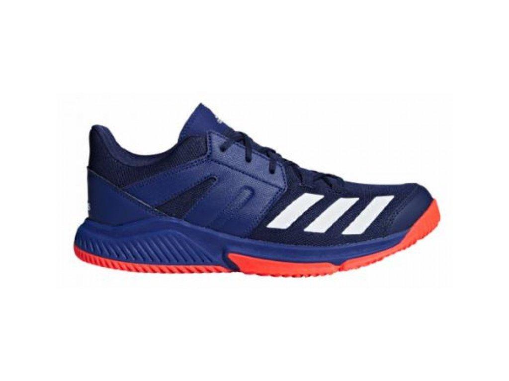 Sálová obuv Adidas Essence
