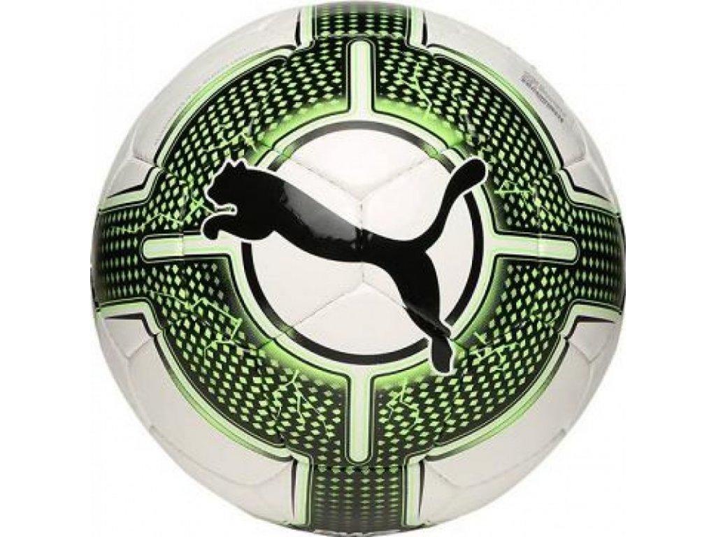 Míč fotbalový Puma
