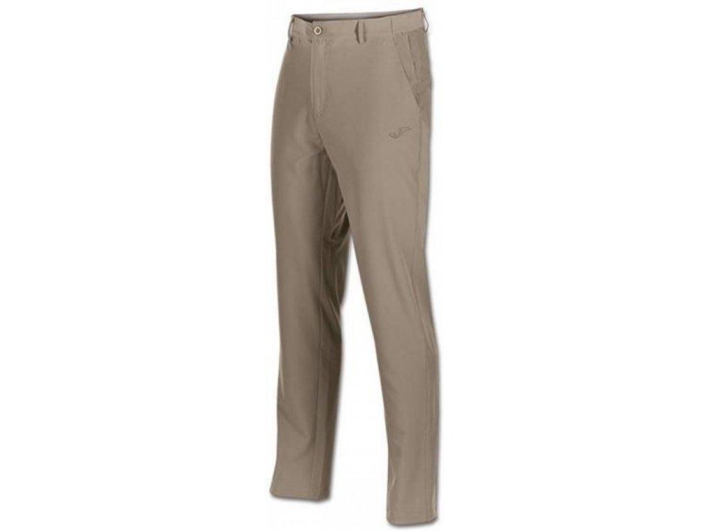 Kalhoty Joma Pasarela