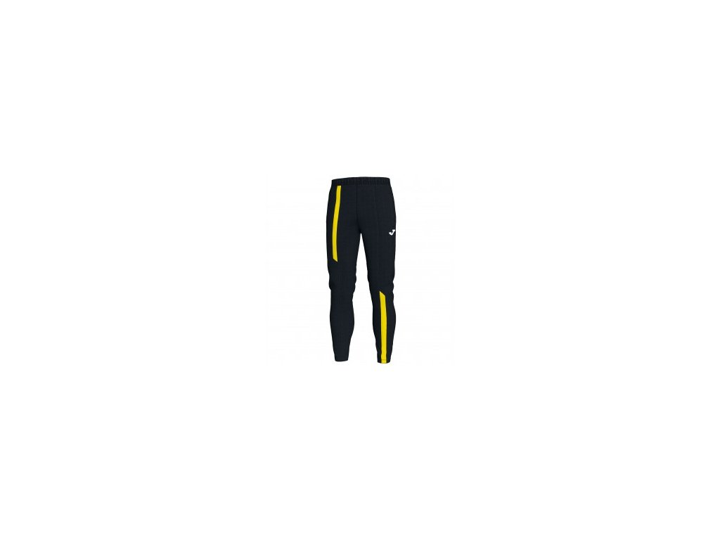 Kalhoty sportovní Joma Supernova