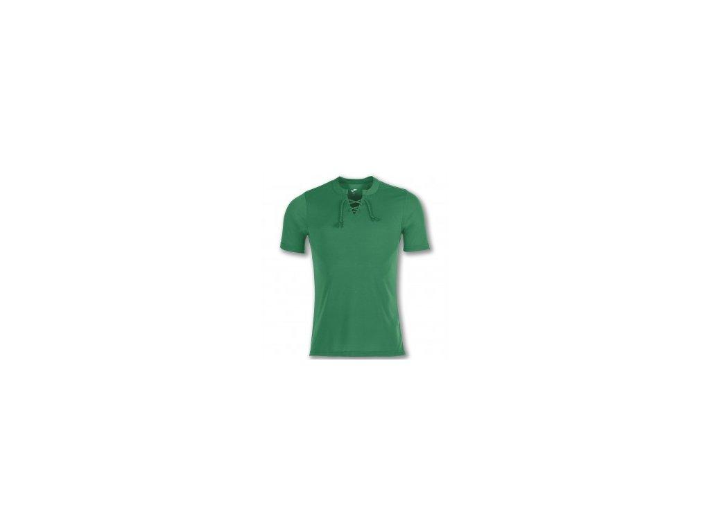Fotbalový dres Joma 50Y