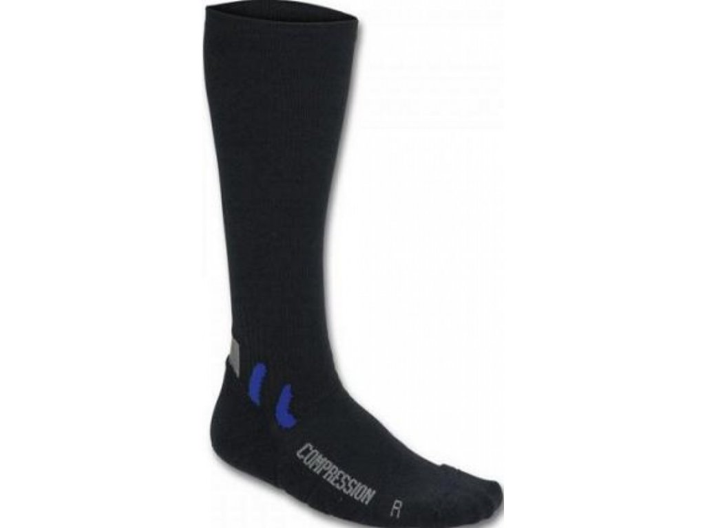 Kompresní ponožky Joma