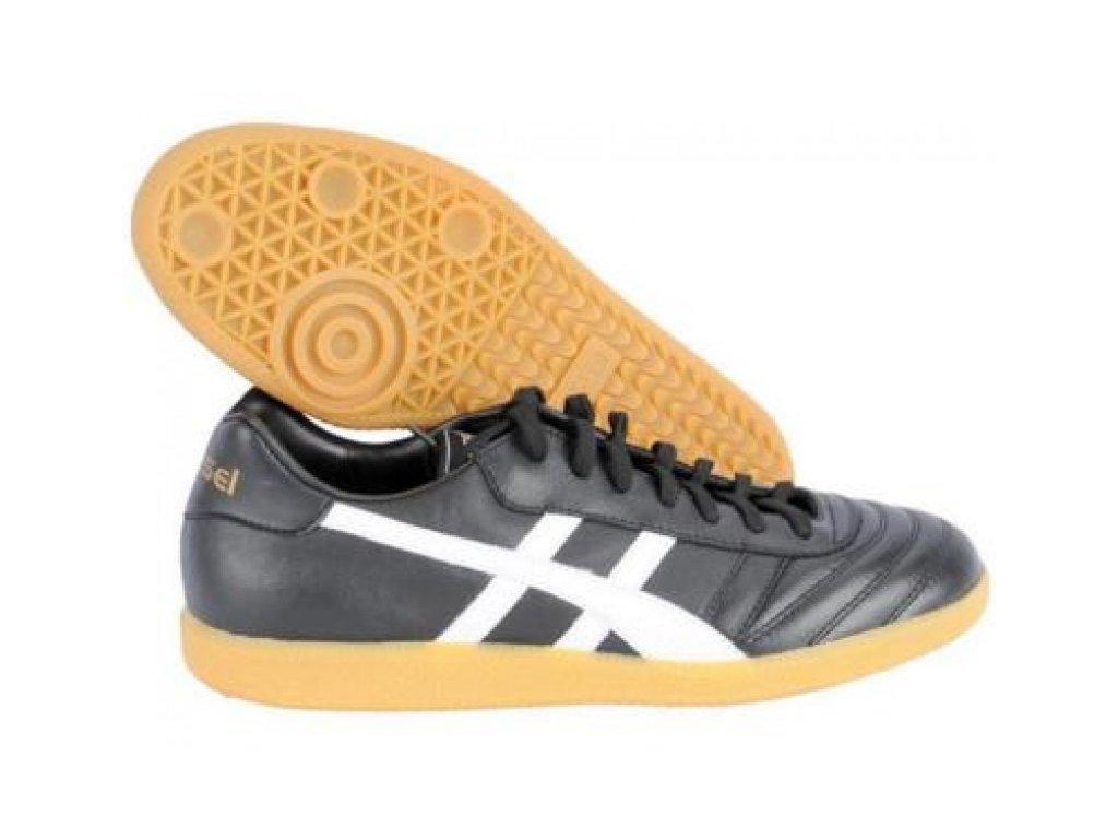 Sálová obuv Hansel
