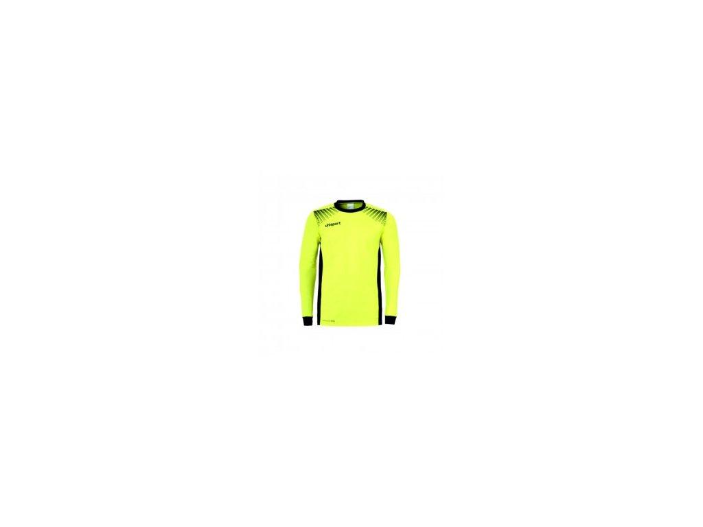 Brankářský dres Uhlsport Goal Shirt 02