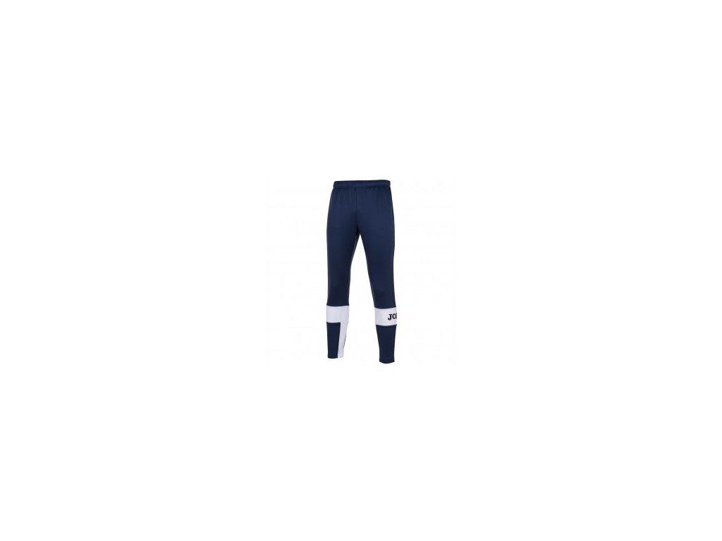 Kalhoty sportovní Joma Freedom