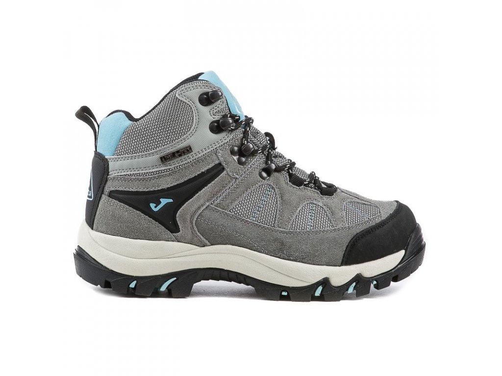 Trekingová obuv Joma LADY  612
