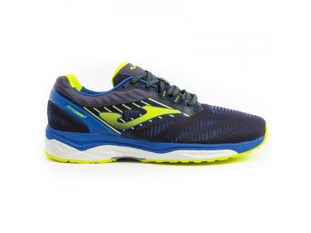 Běžecká obuv Joma R.SUPER CROSS 903