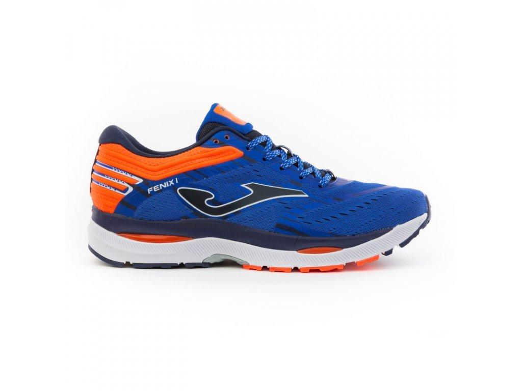 Běžecká obuv Joma R.FENIX MEN 2004