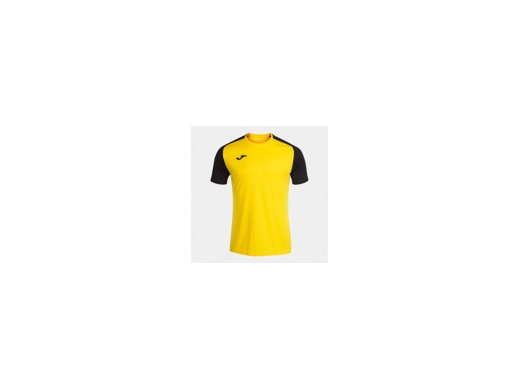 Fotbalový dres Joma Academy IV