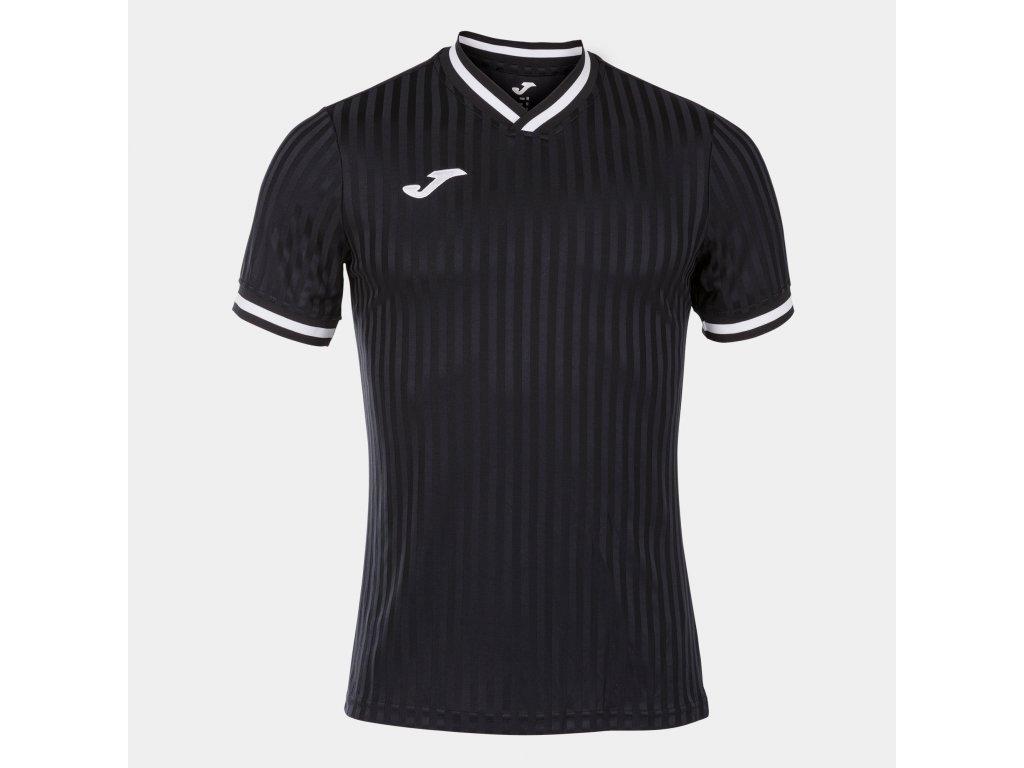 Fotbalový dres Joma Toletum III