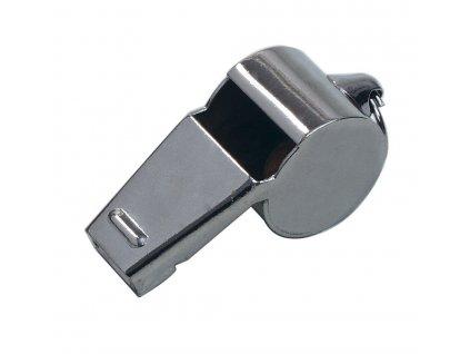 Select Píšťalka Referees whistle metal metal