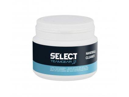 Odstraňovač lepidla Select Handball cleaner transparentní