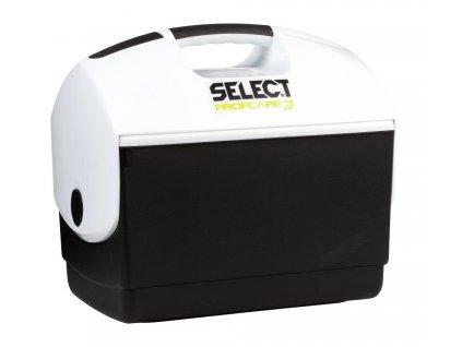 Select Chladící box Cool box černá
