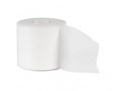 Select Podtejp Pre Wrap bílá