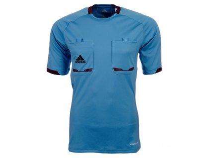 adidas sv.modrý