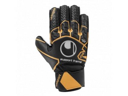 Brankářské rukavice Uhlsport Soft Resist SF