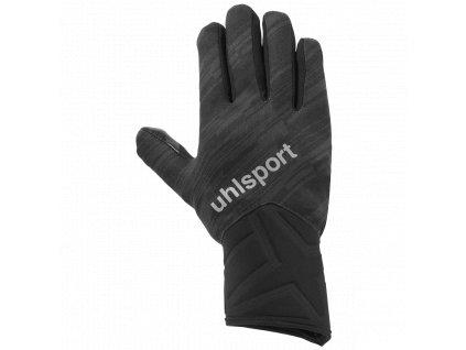 Hráčské rukavice Uhlsport Nitrotec
