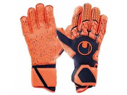 Brankářské rukavice Uhlsport Next Level Supergrip